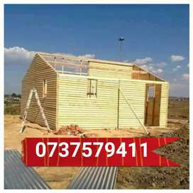 Call Wendy house for sale