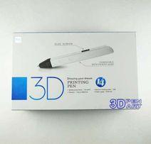 3Д ручка или обмен на экшен камеру