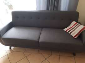 Great Comfy Couch