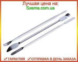 Лопатка для разборки и ремонта телефонов, ноутбуков, планшетов