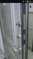 Мастер вскрытие врезка ремонт відкриття замок на двери в квартире