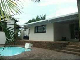 2 Bedroom Flatlet in Ashley Pinetown
