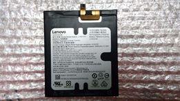 Аккумулятор Lenovo Phab Plus PB1-770M L14D1P31