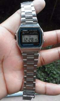 Image of Watch for sale