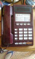 Телефон с АОН(опредилителем номера)
