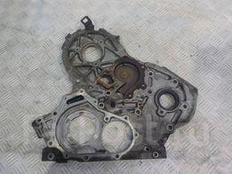 Форд транзит Передняя плита мотора 2,5D.TD