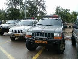 ремонт та розборка Jeep джип гранд чероки