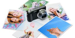 Онлайн-Печать Фотографий
