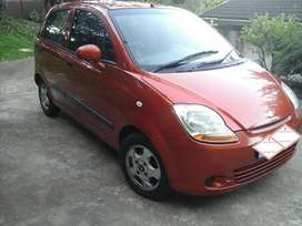 Chevy Spark 1.0 for Sale