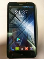 Смартфон HTC D516d Dual GSM + CDMA