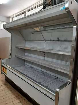 Dairy Fridge