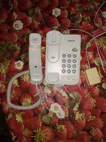 Телефон стацыонарный