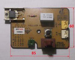 Плата управления для пылесоса Samsung SC4100 DJ41-00237A