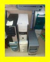РАСПРОДАЖА Системный блок, ПК, компьютер для офиса, дома