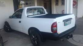 1.4 opel utility for sale