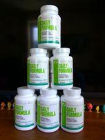 Комплекс витамин и минералов