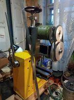В Одессе станок токарно фрезерный малогабаритный универсальный