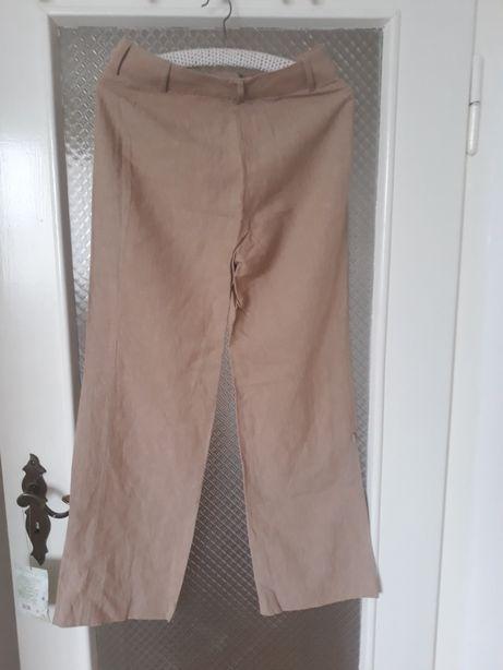 Spodnie przewiewne Olesno - image 3