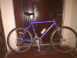 Велосипед горный Ardis