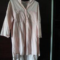 Koszula ciążowa 44