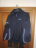 продам фирменную куртку ветровку Sprayway р. 140-146