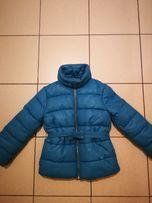 Курточка Crazy8 7-8 років