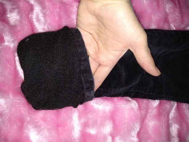 Теплые штаны на девочку Сумы - изображение 2