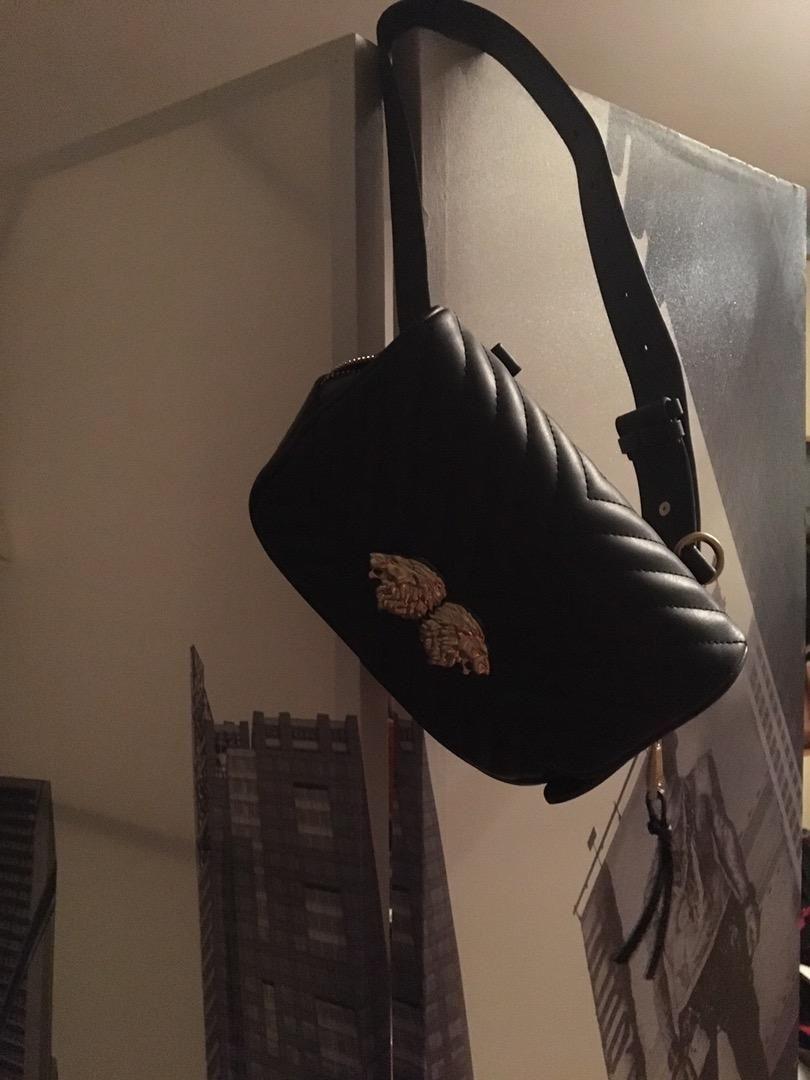 Nova Zara torbica oko struka 0