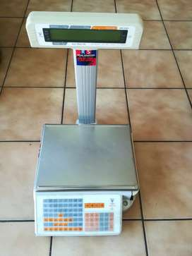 CHEAP SCALE