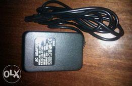 продам адаптор AC Adaptor DV-2190acup