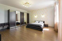 Шикарная квартира в новом доме в центре Бульвар леси украинки 7а