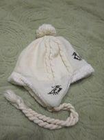 Детская шапка Northland