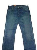 Продам мужские джинсы Levi's 501 ®, 36 размер, новые, оригинал!