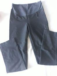 Брюки (штаны) для беременных