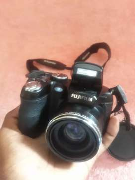 Great Camera For Sale!!!
