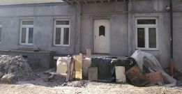 Квартира приміщення вул. Городоцька буд 199 200 кв.м.