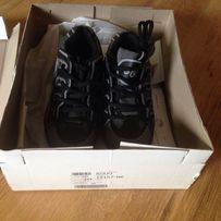 Sprzedam buty rolki r. 30 nowe