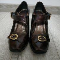 Жіночі туфлі фірми Lider