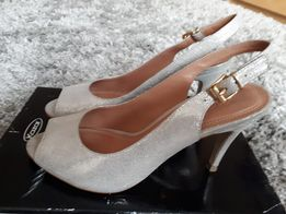 Kazar buty 37 38