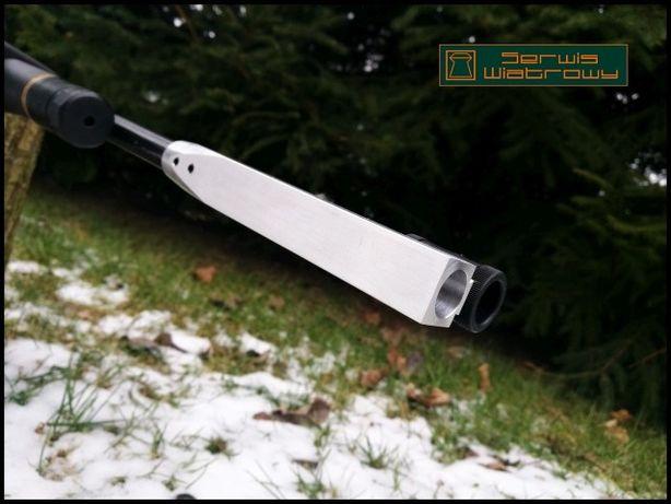 Przedłużenie linii celowania Walther i INNE Niedrzwica Duża - image 2