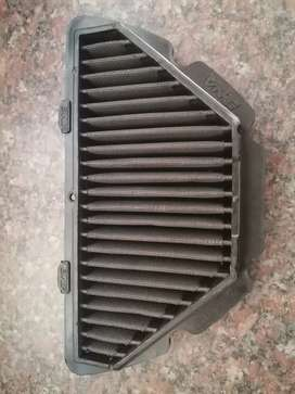 Selling R1 Yamaha DNA high performance air filter