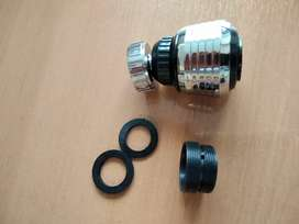 Tape aerator extension attachments brand new for sale