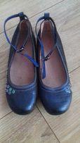 Pantofelki Nelli Blu 35