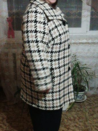 Продам пальто Кременчуг - изображение 5