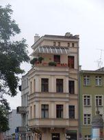 Toruń - apartamenty COGITO.HOME - serce starówki