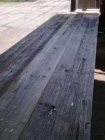 Stare drewno stare deski odcień naturalny szary