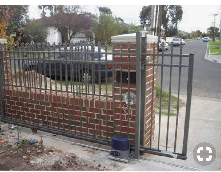 Repairs/ Installation Electric Gate & Garage Motors Services. 0