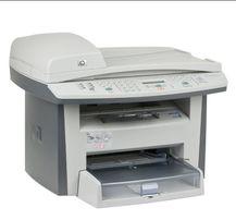 HP LaserJet 3055.Гарантия! Лазерный принтер,копир,сканер.