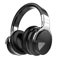 Наушники COWIN E7 ANC Bluetooth
