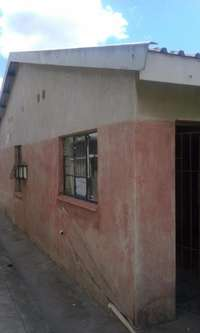 "Image of Investment Property in Madadeni ""SOLD"""